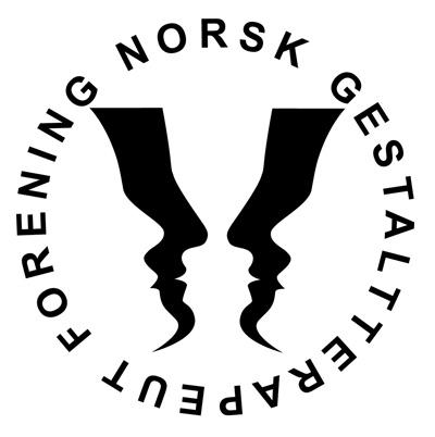 Norsk Gestaltterapeutforening